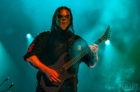 rock-am-ring-slipknot-12