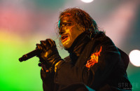 rock-am-ring-slipknot-13