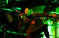 rock-am-ring-slipknot-14