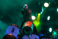 rock-am-ring-slipknot-15