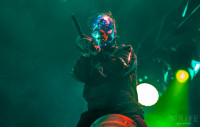 rock-am-ring-slipknot-16