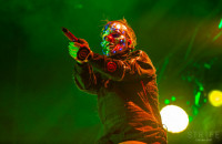rock-am-ring-slipknot-17
