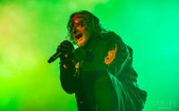 rock-am-ring-slipknot-18