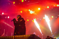 rock-am-ring-slipknot-2