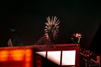 rock-am-ring-slipknot-22