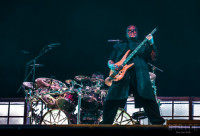 rock-am-ring-slipknot-23