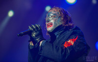 rock-am-ring-slipknot-5