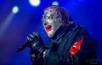 rock-am-ring-slipknot-6