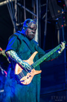 rock-am-ring-slipknot-7