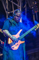 rock-am-ring-slipknot-8