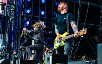 rock-am-ring-underoath-1