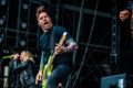 rock-am-ring-underoath-2