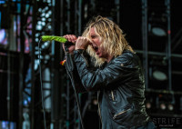 rock-am-ring-underoath-21