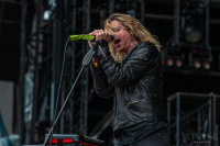 rock-am-ring-underoath-23