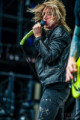 rock-am-ring-underoath-6