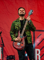 rock-am-ring-i-prevail-1