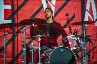 rock-am-ring-i-prevail-10