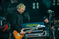 rock-am-ring-i-prevail-12
