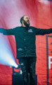rock-am-ring-i-prevail-13