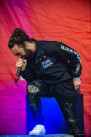 rock-am-ring-i-prevail-18