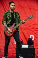 rock-am-ring-i-prevail-19