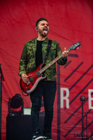 rock-am-ring-i-prevail-2