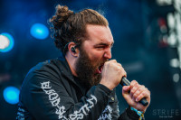 rock-am-ring-i-prevail-23