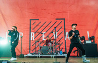 rock-am-ring-i-prevail-24