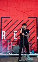 rock-am-ring-i-prevail-25