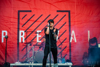 rock-am-ring-i-prevail-26