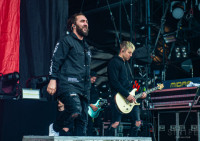 rock-am-ring-i-prevail-27