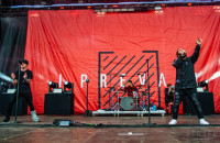 rock-am-ring-i-prevail-29