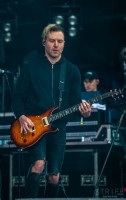 rock-am-ring-i-prevail-3