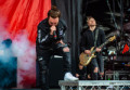 rock-am-ring-i-prevail-30