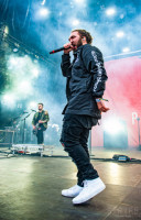 rock-am-ring-i-prevail-31