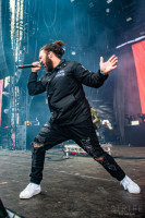 rock-am-ring-i-prevail-32