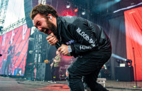 rock-am-ring-i-prevail-33