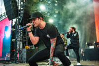 rock-am-ring-i-prevail-35
