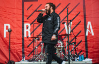 rock-am-ring-i-prevail-37