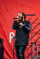 rock-am-ring-i-prevail-38