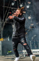 rock-am-ring-i-prevail-39