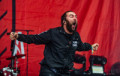 rock-am-ring-i-prevail-4