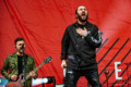 rock-am-ring-i-prevail-5