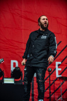 rock-am-ring-i-prevail-6