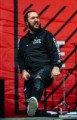 rock-am-ring-i-prevail-7
