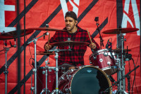 rock-am-ring-i-prevail-9