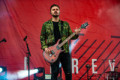 rock-am-ring-i-prevail