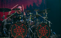 whitechapel-at-jera-on-air-15