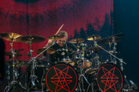 whitechapel-at-jera-on-air-16