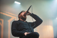 beartooth-at-jera-on-air-13